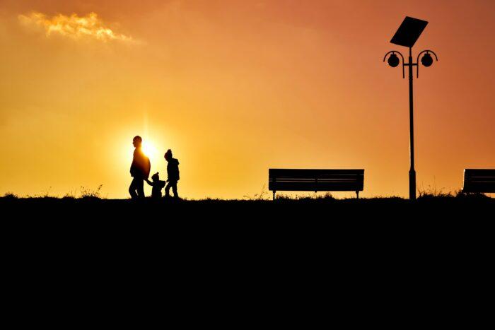 psicología terapia familia