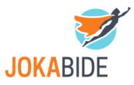 Jokabide. Psicólogos y terapeutas en centro de Bilbao